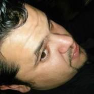 manuelm738's profile photo