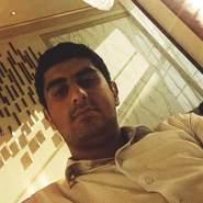 shahriyarm3's profile photo