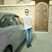 babs25008's profile photo