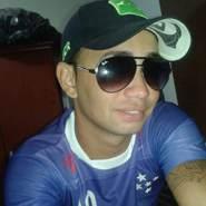 fernandoalves97's profile photo