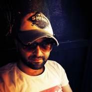 gitarista8's profile photo