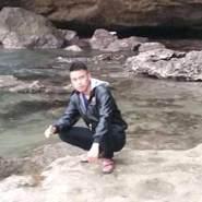 adjies14's profile photo