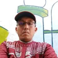 ferin697's profile photo
