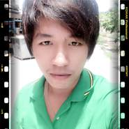 arto486's profile photo