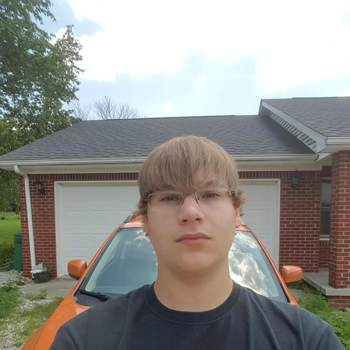 Zwes69_Indiana_Single_Male