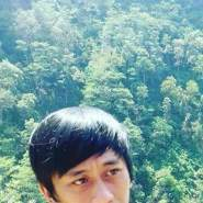 setiawana28's profile photo