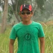 suhaidib's profile photo