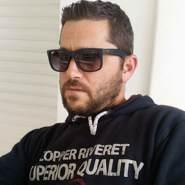 grigorisp6's profile photo
