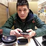 kaih032's profile photo