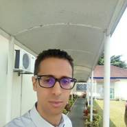 fadhels9's profile photo