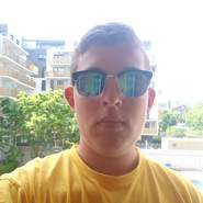 matthiasp13's profile photo