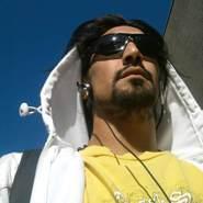 invasor_dk8d's profile photo