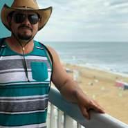 abelc213's profile photo