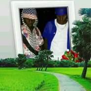 dybalap6's profile photo