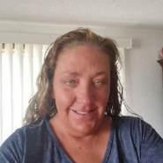 kathys30's profile photo