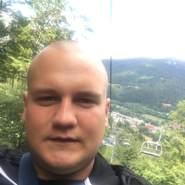 daniel173559's profile photo