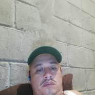 joser5621's profile photo