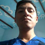 josues222's profile photo
