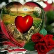 saad113113's profile photo