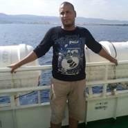 user_xrm7530's profile photo