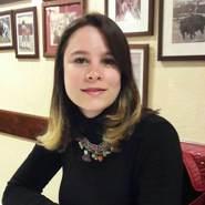 andreiacarolinaratin's profile photo