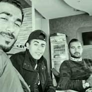 rabehk14's profile photo