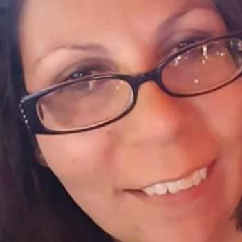 joelene_yvonnem_Colorado_Single_Female