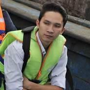 thongcoicom92's profile photo