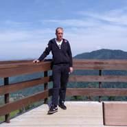 user_xc7924's profile photo