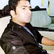 waqarm14's profile photo