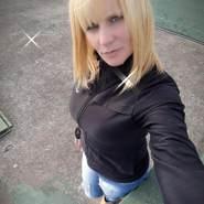 melyg078's profile photo
