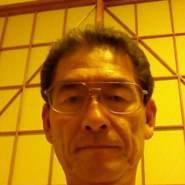 user_dkliv95207's profile photo
