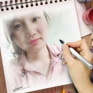 dongd469's profile photo