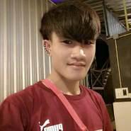 laol897's profile photo