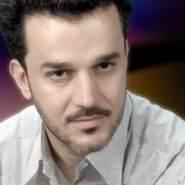 mohammada2337's profile photo