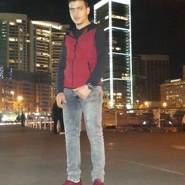 mahmode33's profile photo