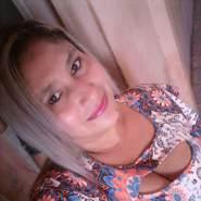 isaa318's profile photo
