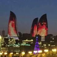 moskvabaku172's profile photo