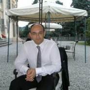robertop402's profile photo