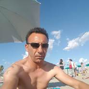 jefrodriguezguarda's profile photo