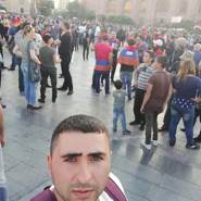 hovopetrosyan1's profile photo