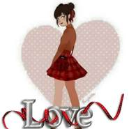 jenniferg111's profile photo