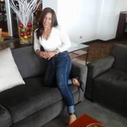 raquelp83's profile photo