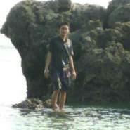 ahmad_sobri_7's profile photo