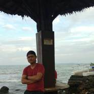 zaeyrafsan's profile photo