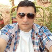 albertq7's profile photo