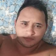 denisb108's profile photo
