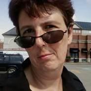 louiseb16's profile photo