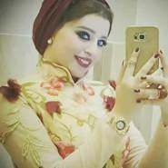 user_hp1948's profile photo