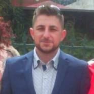 felipeb240's profile photo